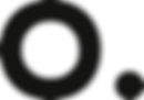 enpointe Icon