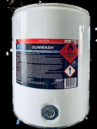 Gun Wash thinners - 20L
