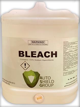 Bleach - 20L