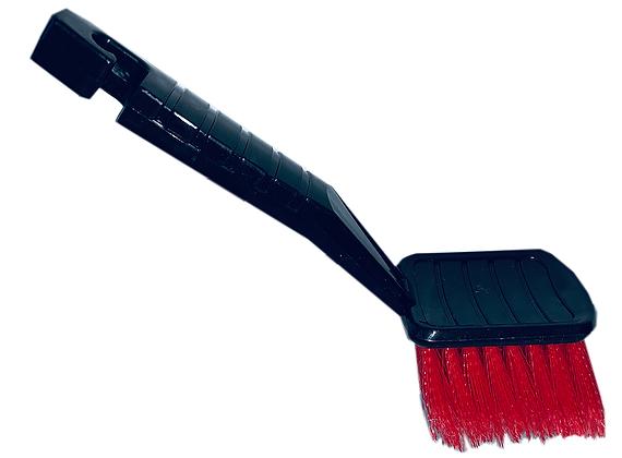 RT206 Brush (each)