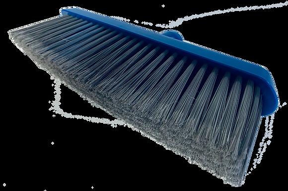 Soft Wash Broom Head