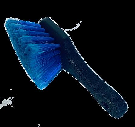 RT205 Brush (each)