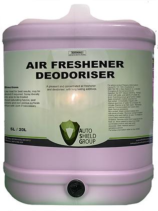 Air Freshener - 20 Litre