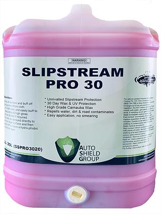 Slipstream PRO 30 - 20L