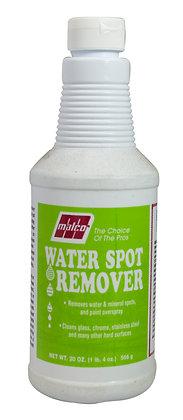 Malco Water Spot Remover  - 591mL