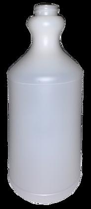 B3 Plastic Bottle - 750ml