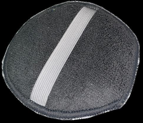 Microfibre Polish Pad Applicator (each)