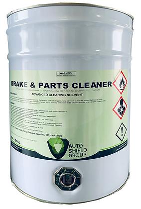 Brake Cleaner 20L