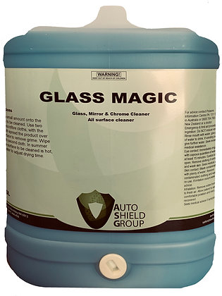 Glass Magic - 20L