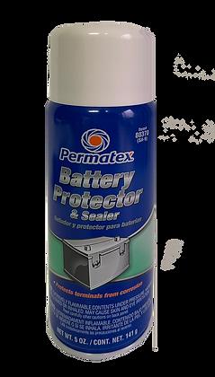Battery Terminal Protector Spray - Aerosol