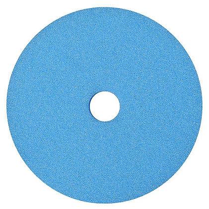 URO-TEC Buff Pad - Blue 654BN