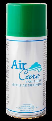 Air Conditioning Treatment - Aerosol