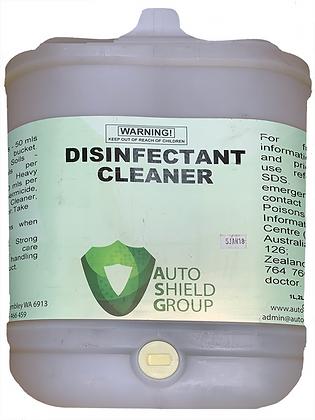 Disinfectant - 20L