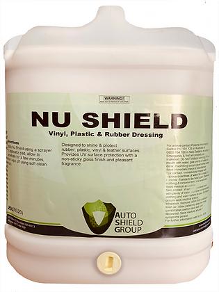 Nu-Shield - 20L