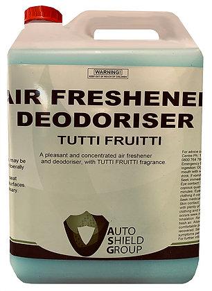 Air Freshener - 5 Litre