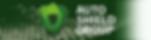 ASG logo dark.png