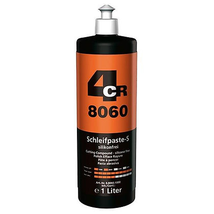 8060 Compound - 1 Litre