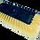 """Thumbnail: RT357 Quad Brush Head 10"""""""