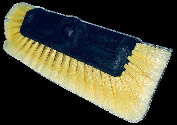 """RT357 Quad Brush Head 10"""""""