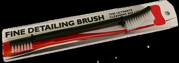 Fine Detailing Brush