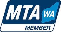MTA WA Member logo cmyk.jpg