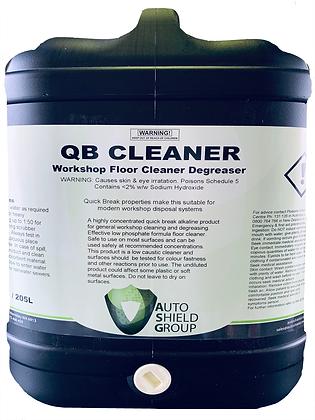 QB Cleaner - 20L