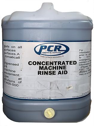 Rinse Aid - 20L