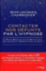 Contacter_nos_défunts_par_l'hypnose_-_JJ