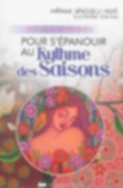 Rituels_de_femmes_pour_s'épanouir_au_ryt