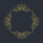 monogram-1529111_640.png