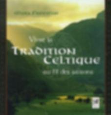 livre Vivre la tradition celtique.JPG