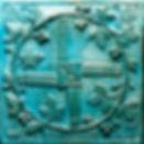 croix de brigit.JPG
