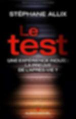 Le test - S Allix.JPG
