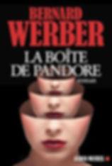 La_boîte_de_pandore_-_Bernard_Werber.JPG