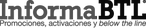 logotipo_informabtl_-01-1 editado.png