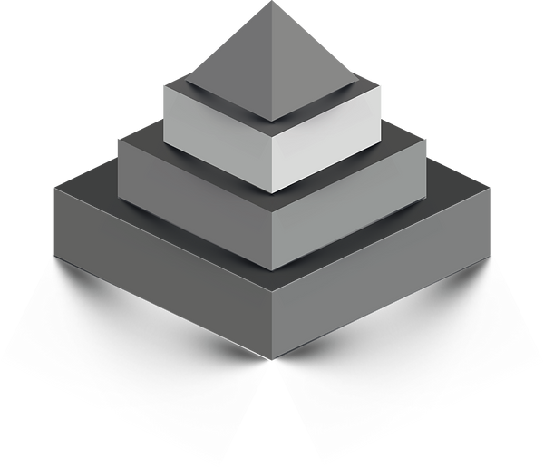 Pirámide.png