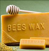 воск пчелиный натуральный