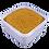 Thumbnail: Пыльца цветочная сушёная 500 грамм