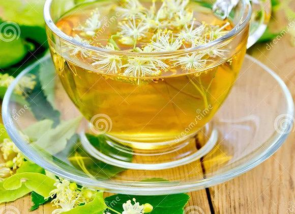 Мёд лесное разнотравье 1,4 кг.