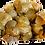 Thumbnail: Прополис натуральный пчелиный 10 грамм