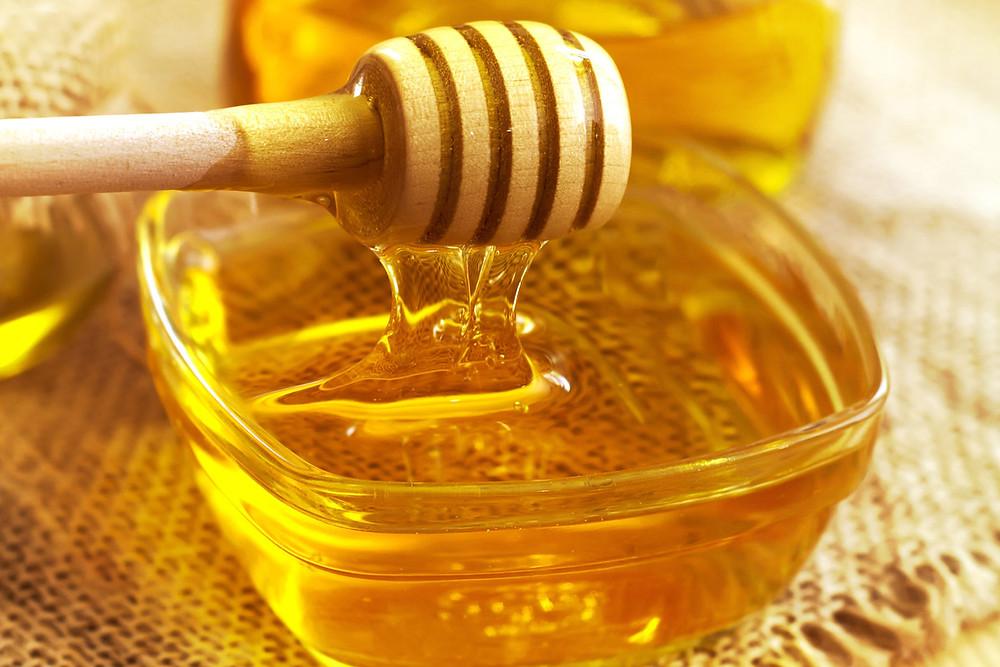 целебные свойства мёда | paseka2020.com