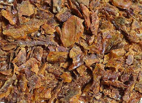 Прополис натуральный пчелиный 10 грамм