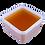Thumbnail: Мёд луговое разнотравье 1,4 кг.