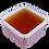 Thumbnail: Мёд лесное разнотравье 1,4 кг.