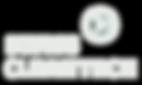 swisscleantech_Logo_weiss.png