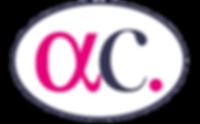 logo-rose-fonce.png