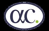 logo-alpha-contact.png
