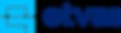 Etvas_Logo_OnWhite_Transparent.png