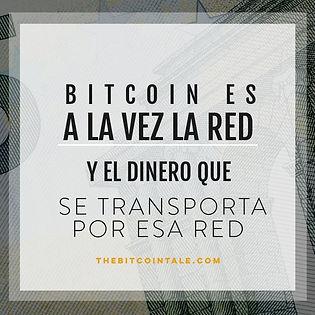 bitcoin es a la vez la red 2.jpg