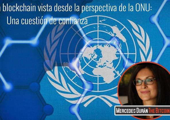 ONU collab.PNG